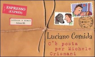 Michele Crismani