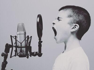 Come aiutare i figli a scoprire i propri talenti