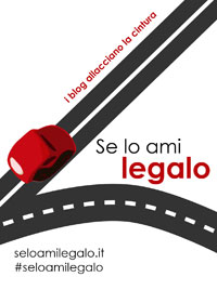 I blog per la sicurezza